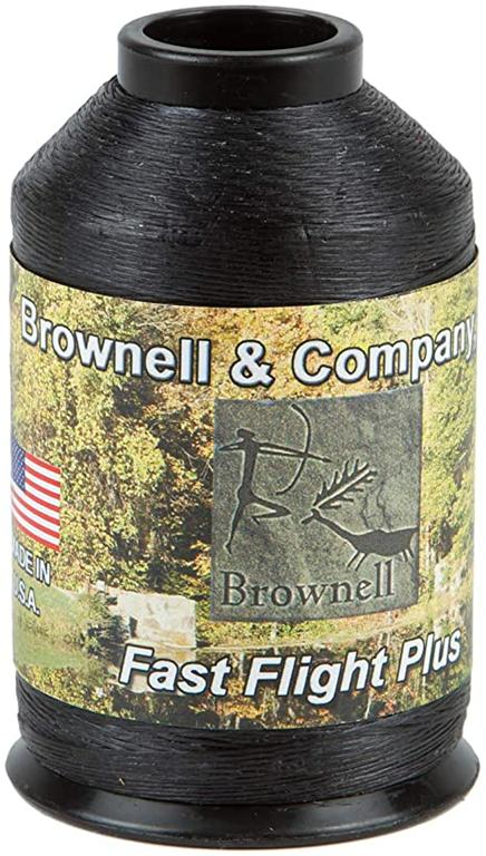 BROWNELL FAST FLITE 1/4 LB.