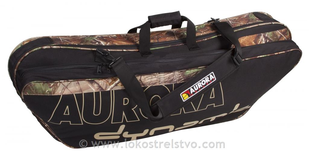 TORBA AURORA DYNAMIC TOP LIGHT RT