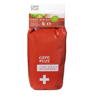 CARE PLUS SET PRVE POMOČI