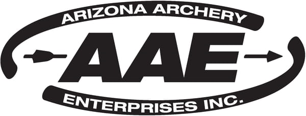 ARIZONA AAE